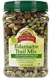 Ann's House Edamame Trail Mix ( 2lb 2oz)