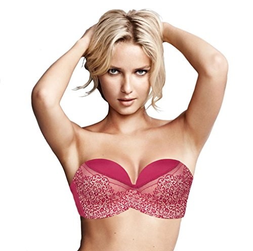 wonderbra-ultimate-strapless-precious-rojo-encaje-sujetador-rojo-precious-red-85-b-b