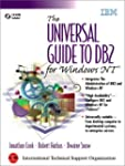 The Universal Guide to DB2 for Window...