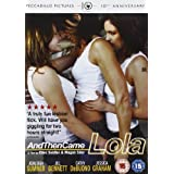 And Then Came Lola [DVD] [2009]by Ashleigh Sumner