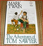 Adventures of Tom Sawyer (Running Press Classics)