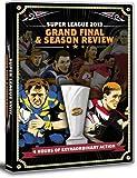 Super League: 2013 - Season Review And Grand Final [DVD]