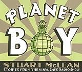 Planet Boy (Vinyl Cafe)