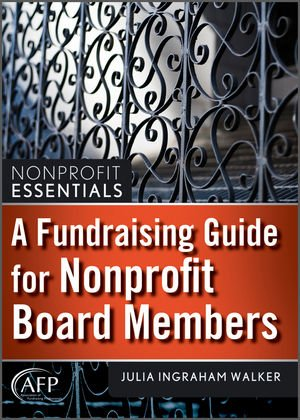 A Fundraising Guide For Nonprofit Board Members front-488610