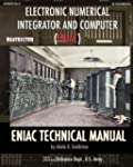 Electronic Numerical Integrator and C...