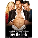 "Kiss the Bride (OmU)von ""Tori Spelling"""