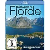 "Norwegens Fjorde [Blu-ray]von ""Various"""