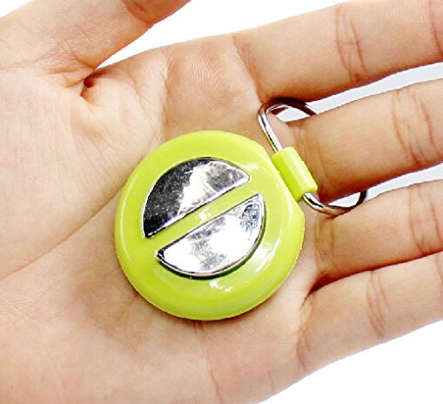 Fashionclubs Electric Shock Hand Shake Buzzer Classic Joke Laugh Gag (Electric Prank compare prices)