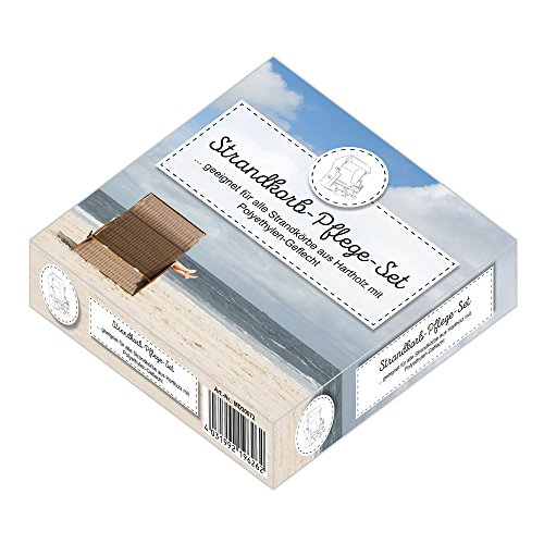strandkorb-politur-pflegeset-fur-hartholz