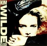 Kim Wilde Close (1988) [VINYL]