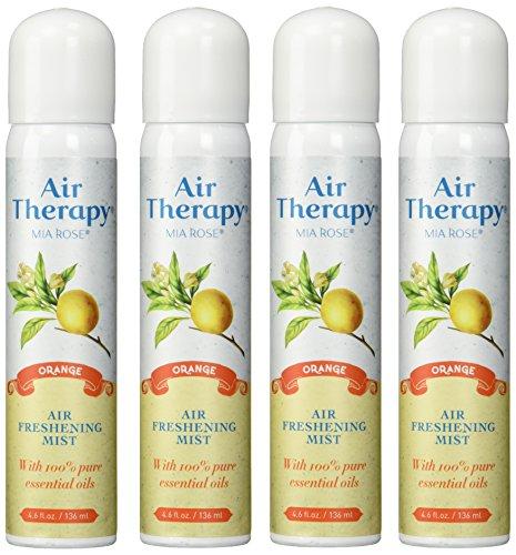 living-flower-essences-air-therapy-fresh-mist-orange-46-oz-4-pack