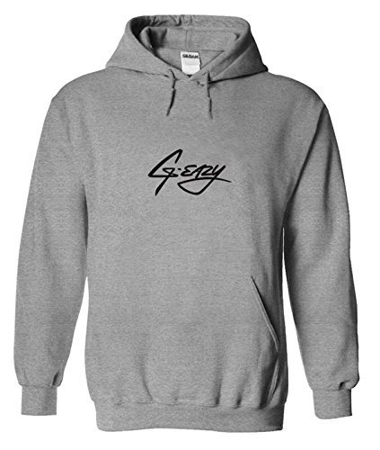 g-eazy-logo-kapuzenpullover-hoodie-kapuzen-sweater-christmas-birthday-daily-wear-for-herren-md-kapuz