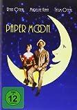 Paper Moon [1973] [DVD]