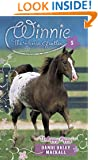 Unhappy Appy (Winnie the Horse Gentler Book 5)