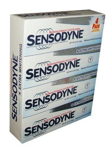 sensodyne-maximum-strength-extra-whitening-pack-of-4net-wt-65-oz184gper-tube