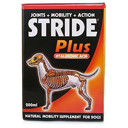 stride-plus-liquid-with-glucosamine-chondroitin