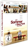 Ein Sommer in New York - The Visitor title=