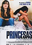Princesas [Import espagnol]