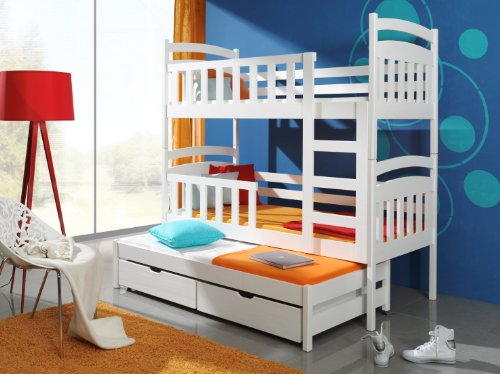 etagenbett-stockbett-hochbett-doppelbett-viki-90x200-kinderbett-wohnideebilder