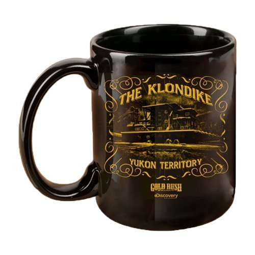 gold-rush-the-klondike-mug-by-discovery-channel-store