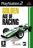 echange, troc Golden age of Racing