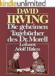 Die geheimen Tagebücher des Dr. Morel...