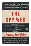The Spy Web