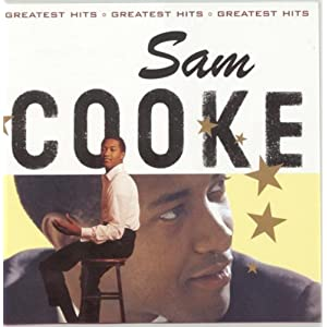 Sam Cooke -  Sam Cooke - Cd 2 of 3 - KBOX3582