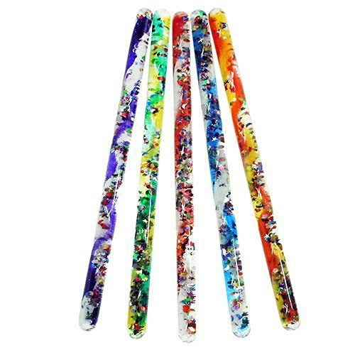 Toysmith-Jumbo-Spiral-Glitter-Wand-Assorted-Colors-4-Pack