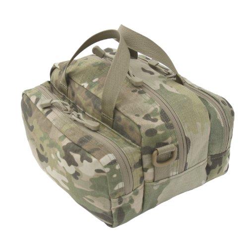 Spec-Ops Brand Multicam All Purpose Bag, Medium