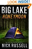 Big Lake Honeymoon (Big Lake Mysteries Book 7)