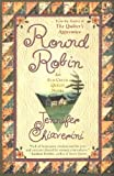 Round Robin (Elm Creek Quilts Series #2) (0452282276) by Jennifer Chiaverini