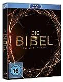 Image de Die Bibel - Staffel 1 - Das große TV-Epos