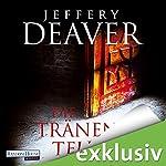 Die Tränen des Teufels | Jeffery Deaver