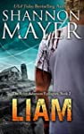 LIAM (The Rylee Adamson Epilogues Boo...