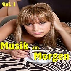 Musik am Morgen Vol. 1 Songtitel: Schluss, aus und vorbei Songposition: 8 Anzahl Titel auf Album: 22 veröffentlicht am: 27.08.2012