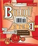 The Barnbrook Bible