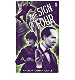 Sir Arthur Conan Doyle [ THE SIGN OF FOUR BY DOYLE, SIR ARTHUR CONAN](AUTHOR)PAPERBACK