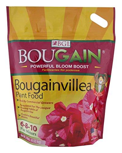 bougain-10lb-bag-bougainvillea-fertilizer