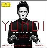 Emperor / Fantasy � Beethoven & Schumann