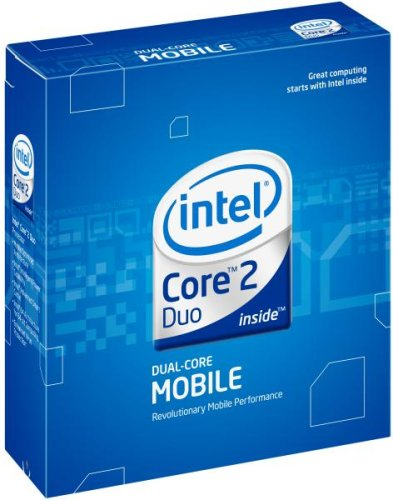 intel-processeur-mobile-1-x-intel-core-2-duo-t8100-21-ghz-800-mhz-socket-p-micro-fcpga-478-broches-l