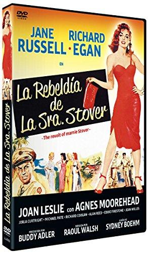 la-rebeldia-de-la-sra-stover-dvd