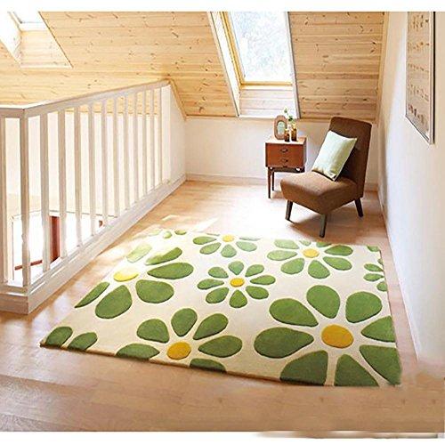 new-day-tapis-acrylique-salon-table-basse-tapis-anti-tapis-tapis-patin-4-1217-m