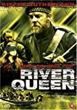 River Queen packshot