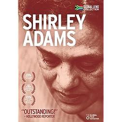 Shirley Adams (Amazon.com Exclusive)