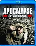 Apocalypse - la Premi�re Guerre mondi...