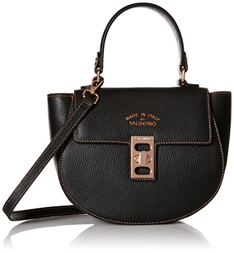 Valentino-Bags-by-Mario-Valentino-Womens-Claire-C