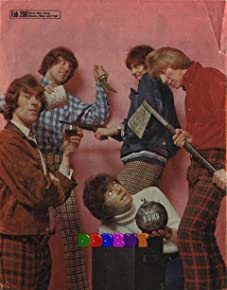 Image of Dave Dee, Dozy, Beaky, Mick & Tich