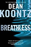 Dean Koontz Breathless