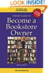 Become a Bookstore Owner [With CDROM]...
